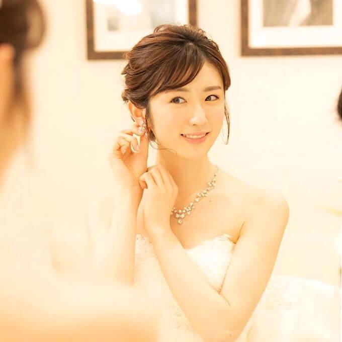 樋口柚子さん 出展:樋口柚子さんインスタグラム